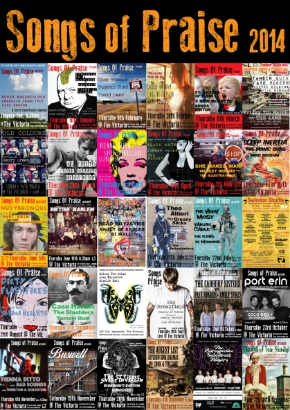 SoP poster montage 14 TITLED small